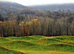 Biblioteka Historii Amerykańskiego Krajobrazu opublikowała właśnie pierwszy film na temat amerykańskich klasyków projektowania krajobrazu. Jego bohaterem jest znany projektant Darrel Morrison. W filmie opowiada o źródłach swojej twórczości i inspiracjach. http://www.sztuka-krajobrazu.pl/30/artykul/film-o-darrelu-morrisonie