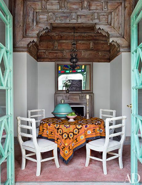 37 Best Moroccan Lamps In Riads Images On Pinterest Morocco Moroccan Lamp And Moroccan Style