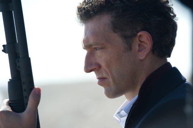 #VincentCassel to Play Villain Opposite #MattDamon in #Bourne Sequel http://imdb.to/1UqeUJo