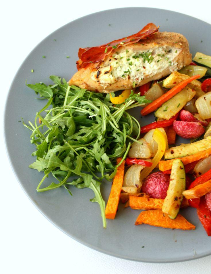Hei, og god fredag!Her har dere dagens middagstips, passer som både kvardagsmiddag og helgemiddag...