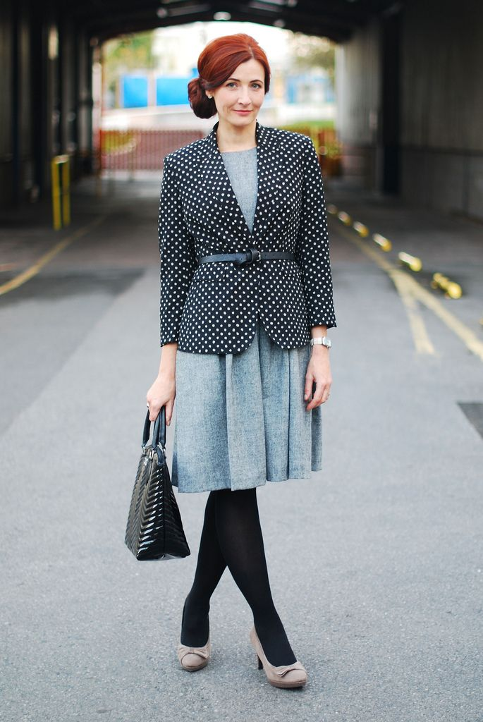 extraordinary fashion job interview outfit 17