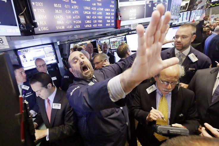 I mercati sono vicini ad una direzione univoca: le attese per il 1 agosto - Buonasera ai lettori di Proiezionidiborsa, per domanisull'Agenda economica non sono previsti importanti appuntamenti Per consultare l'intero calendario economico giorno per giorno Cambia poco rispetto all'ultimo editoriale: Wall Street ha tremato sui massimi storici e la...