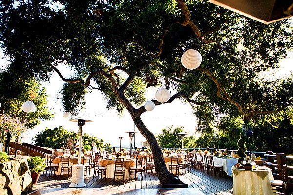 Santa Barbara Elings Park