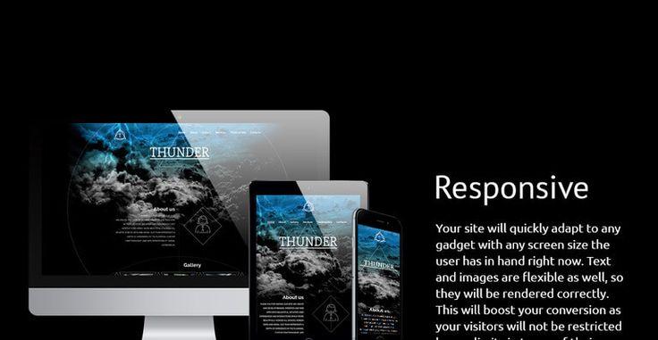 Website Templates, HTML5 theme, HTML5 template, Website Templates, HTML5 theme, HTML5 template