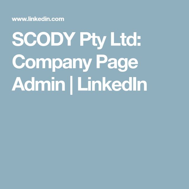 Get your Triathlon gear, Triathlon suit, Cycling Clothing, Custom Cycling Clothing, Netball Uniform with SCODY Pty Ltd: Company Page Admin | LinkedIn