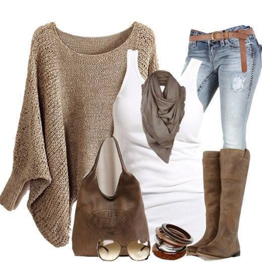 Find More at => http://feedproxy.google.com/~r/amazingoutfits/~3/wR8vPE20WfA/AmazingOutfits.page