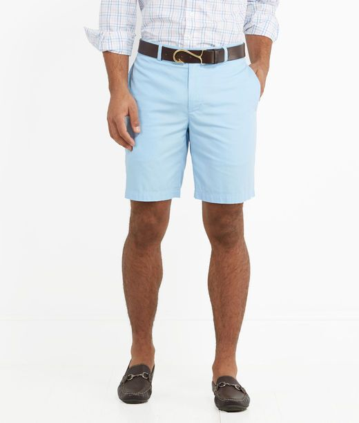 82 best Cargo Shorts images on Pinterest