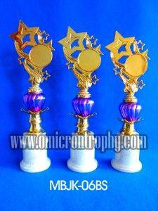 Produsen Trophy Marmer Murah Tulungagung Jual Piala Marmer Murah, Piala Marmer Bergilir, Piala Marmer Kaki 2, Piala Marmer Kejuaraan, Piala Marmer Minimalis, Piala Marmer Murah, Piala Marmer