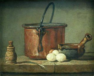201 Best Images About Chardin French Painter On Pinterest