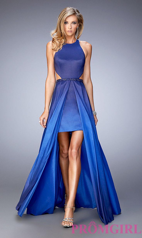 Prom dress finder cast - Prom dresses