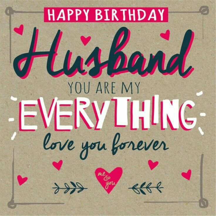 201 Best Images About HAPPY BIRTHDAY!!!! On Pinterest