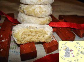 17 best bolinho de chuva e frituras images on pinterest desserts com uma massa to leve que parece que estamos comendo nuvem a rosquinha de pinga fandeluxe Image collections