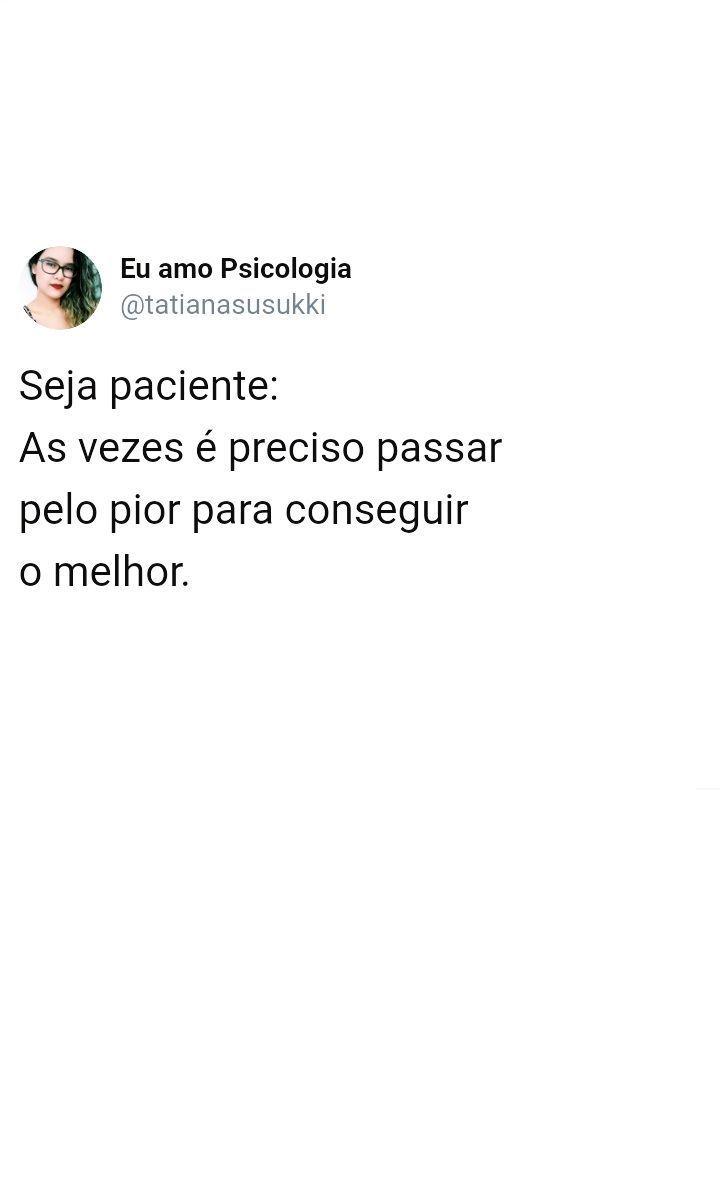 Frasesamor Instagram Frases De Amor Twitter