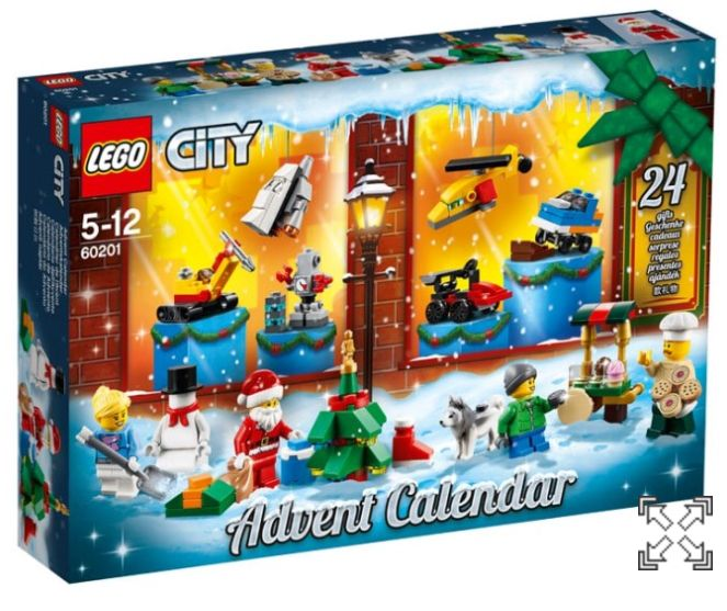 Pin By Buffy Coons On I Want This Lego City Advent Calendar Lego Advent Calendar Lego Advent