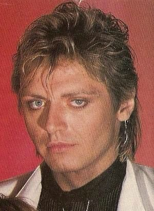 605 best images about Benjamin Orr - photo#17