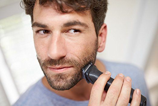 25 best ideas about beard trimmer on pinterest beard trimmer reviews best hair trimmer and. Black Bedroom Furniture Sets. Home Design Ideas