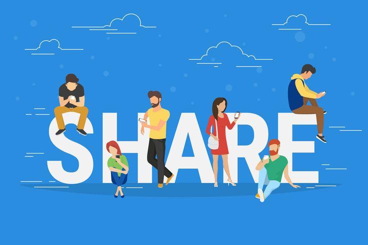 Réseau social communautaire : créez votre propre #Facebook