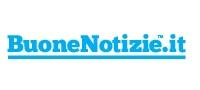 BuoneNotizie.it