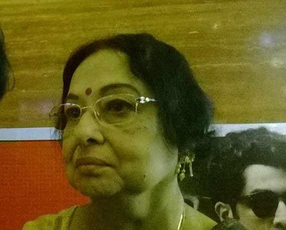 madhabi mukherjee - photo #24