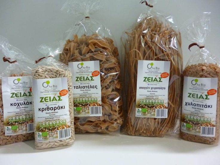 Ζέα: Για τους περισσότερους Έλληνες η ζέα είναι μία άγνωστη τροφή. Όχι άδικα, θα έλεγε κανείς, αφού για πολλά χρόνια το δημητριακό είχε εξαφανιστεί από τη