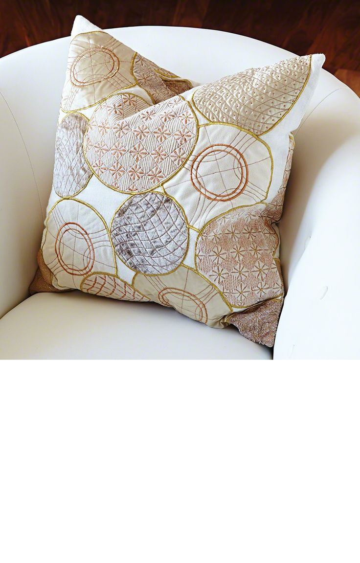 Throw Pillows Lowes :
