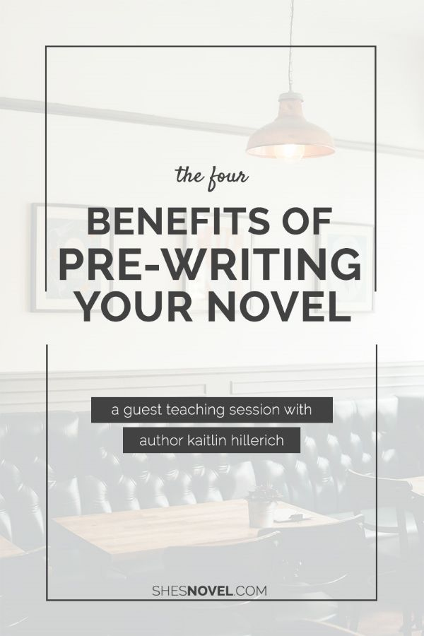 Merits of writing in first person major point of view?