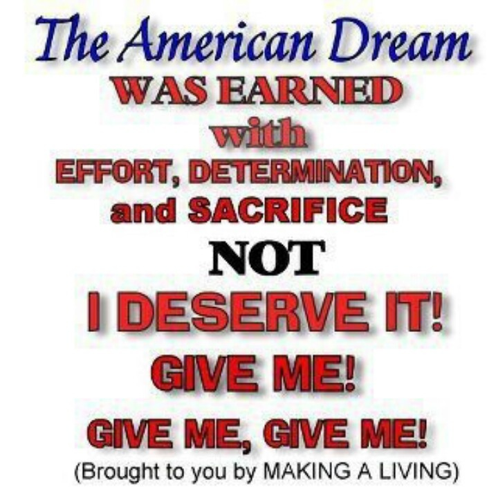 the american dream by martin c jischke Read this essay on what is the american dream martin c jischke delivered a speech to a graduating class concerning the american dream jischke explained how.