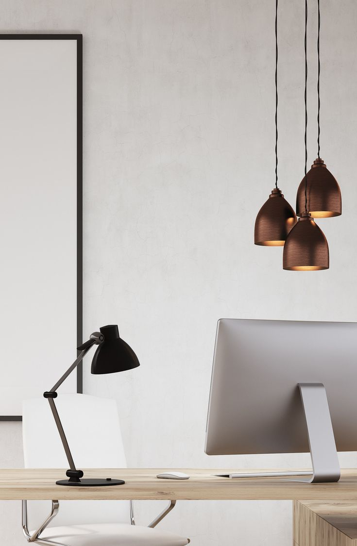 The 10 Best Office Desk Lamps Desk Lamp Office Desk Lamp Wall Lamps Bedroom