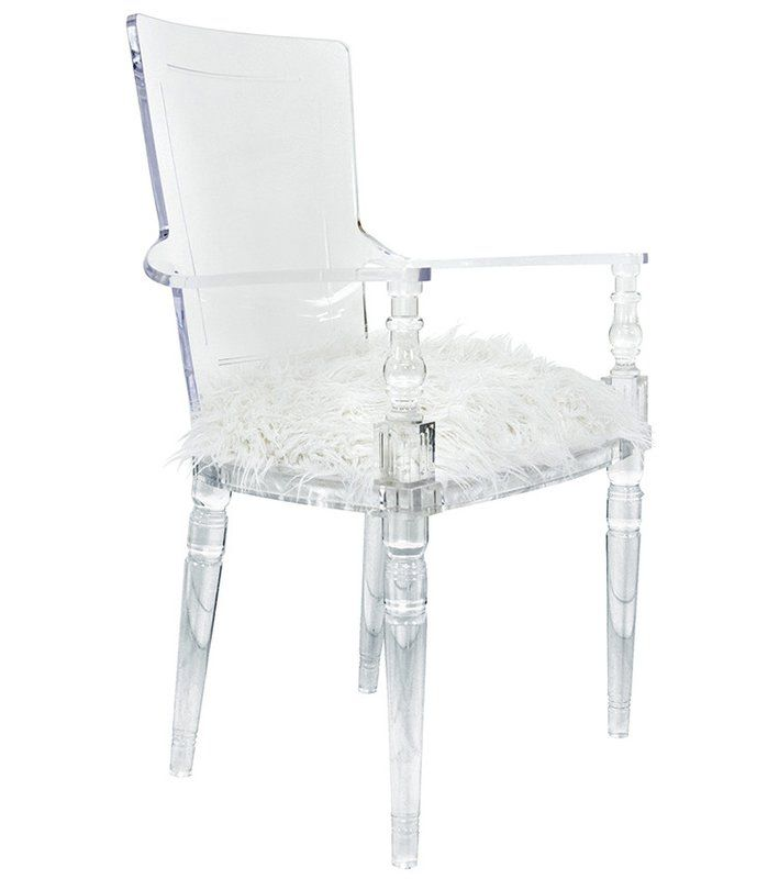 Juliette Upholstered Dining Chair Upholstered Dining Chairs