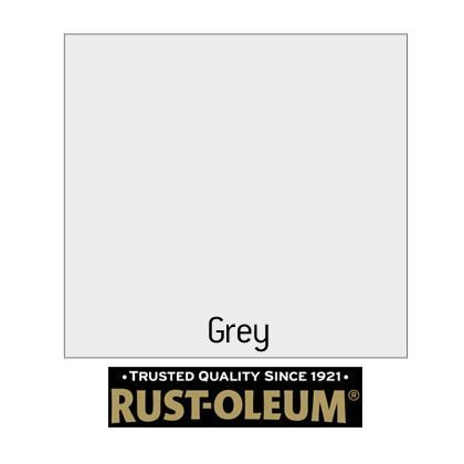 Rust-Oleum Surface Primer Spray Paint - Grey -  for Ikea RAST hack project!