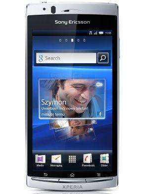 Sony Ericsson Xperia Arc - szybki, nowoczesny i poręczny: http://www.t-mobile-trendy.pl/artykul,1286,sony_ericsson_xperia_arc_-_szybki_nowoczesny_i_poreczny,testy,1.html