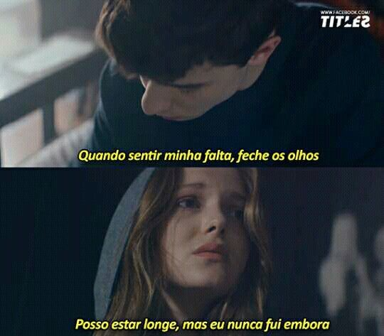Trechos de músicas // Shawn Mendes - Never be alone