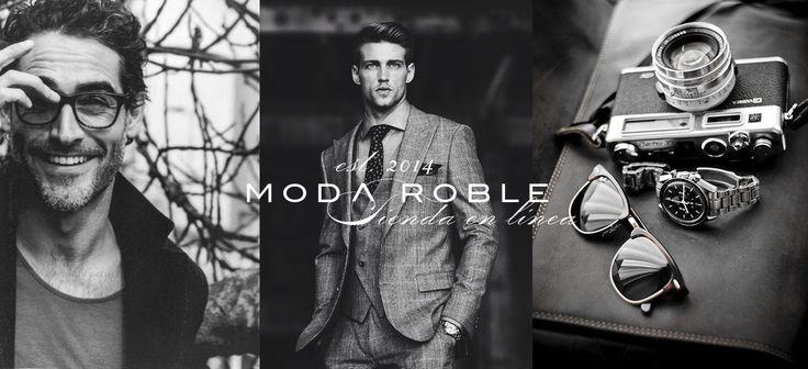 @MODA ROBLE Tienda en línea est. 2014 Chile. Bienvenidos a nuestro blog. Recibe los mejores productos, compra lo mejor. #blogparahombres #ropamasculina #chiletendencias #chilehombres #parahombres #toparticulos #modaroble #tiendaenlinea