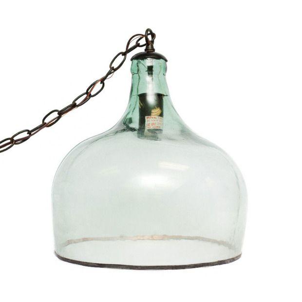 globo glass pendant light objects pinterest glass pendants glass pendant light and pendants. Black Bedroom Furniture Sets. Home Design Ideas