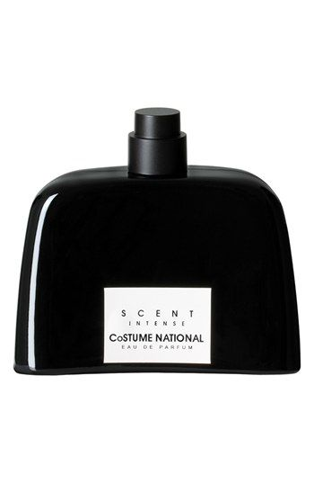 CoSTUME NATIONAL 'Scent Intense' Eau de Parfum available at #Nordstrom