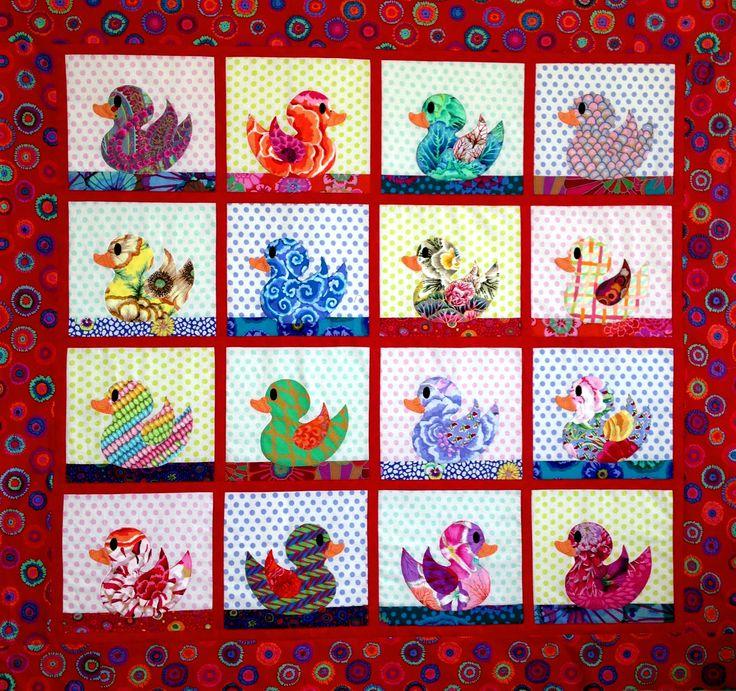 59 Best Kaffe Fassett Quilts Images On Pinterest Fiber