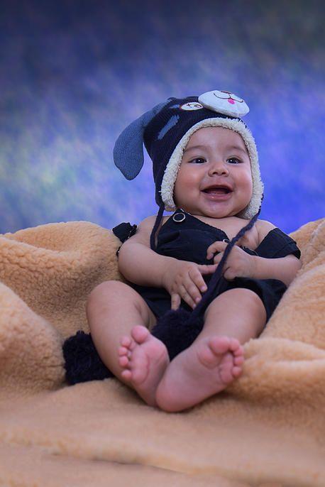 Oscar Diaz Fotografía, Sociales, productos, modelos, books, budoir | Bebes