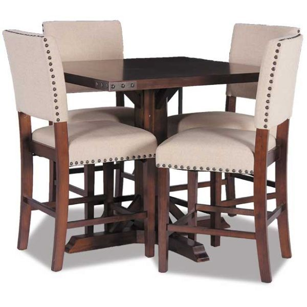 17 best images about american furniture warehouse on