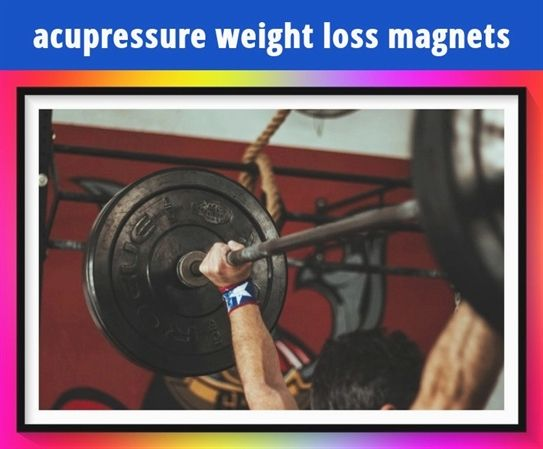 acupressure #weight loss magnets_482_20180911121705_55