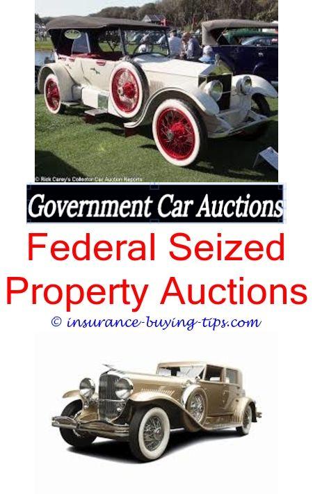 Public Auctions Near Me >> Public Car Auctions Cars