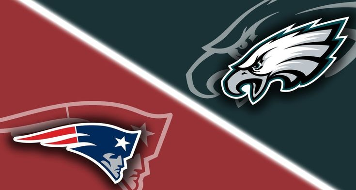 Patriots vs Eagles Odds: Point Spread, Super Bowl 2018, Date and Kick Off Time