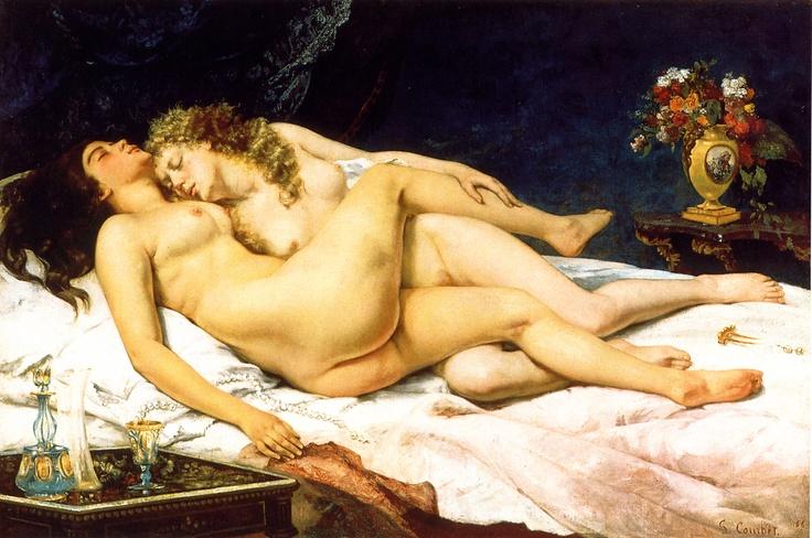 mannheim germany erotic