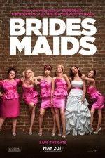Watch Bridesmaids