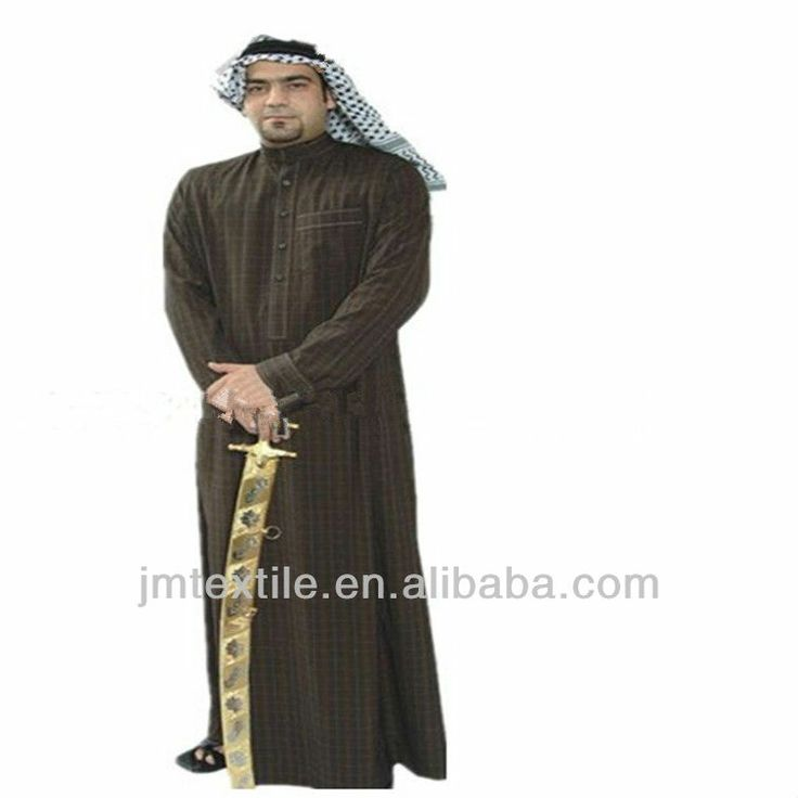 40 best images about arabic clothing on pinterest