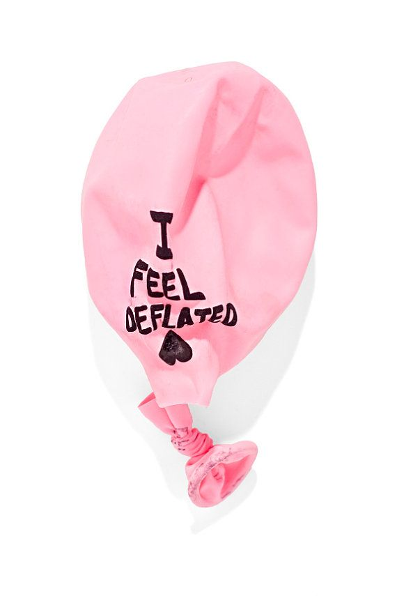 DIY Fashion Accessories | Balloon quotes, Balloons ...