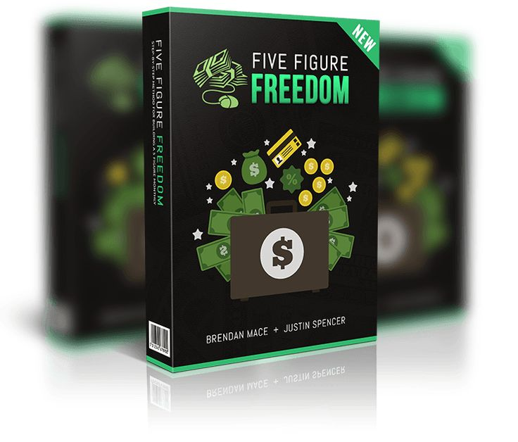http://www.mylinkspage.com/five-figure-freedom-review/  http://www.dmca.com/Protection/Status.aspx?ID=70226fed-8985-4b88-af38-23f419c74eb0  Tags:  Five Figure Freedom   Five Figure Freedom review  Five Figure Freedom bonus  Five Figure Freedom discount  Five Figure Freedom download  Five Figure Freedom coupon