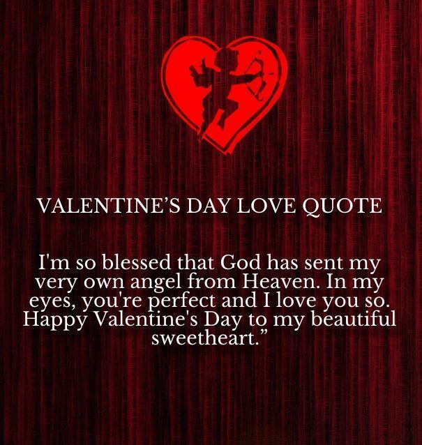 Love Quotes For Her: Love quote : Love : Quotes and inspiration about Love   QUOTATION  Image :    As