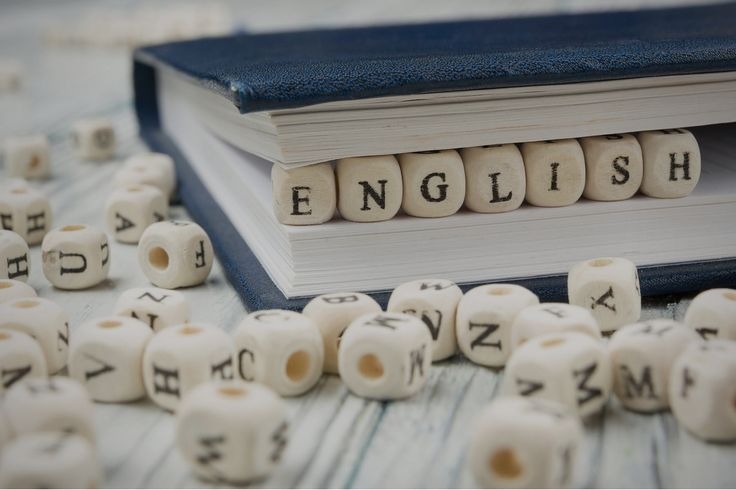 Crossword English Puzzling Good Fun!