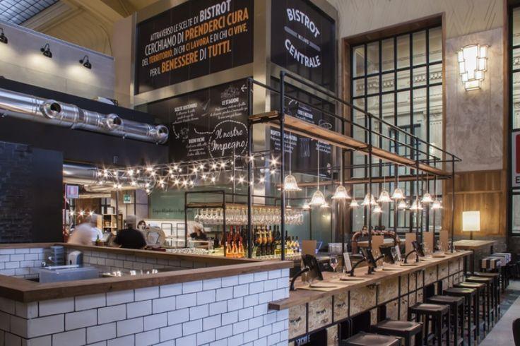 Mercato Restaurant Interior Design: 4 тыс изображений найдено в Яндекс.Картинках