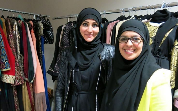 Elles veulent dépasser les clichés et les a priori. Voilée mais autonomes, assurent-elles ; musulmanes mais françaises avant tout ; femmes mais aus...